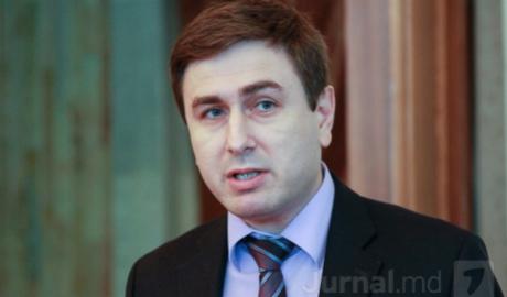 Ионицэ: Заброшенные дома в Республике Молдова оцениваются в 4 млрд евро