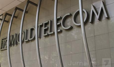 Noi tarife la Moldtelecom: Compania a majorat preţul pentru