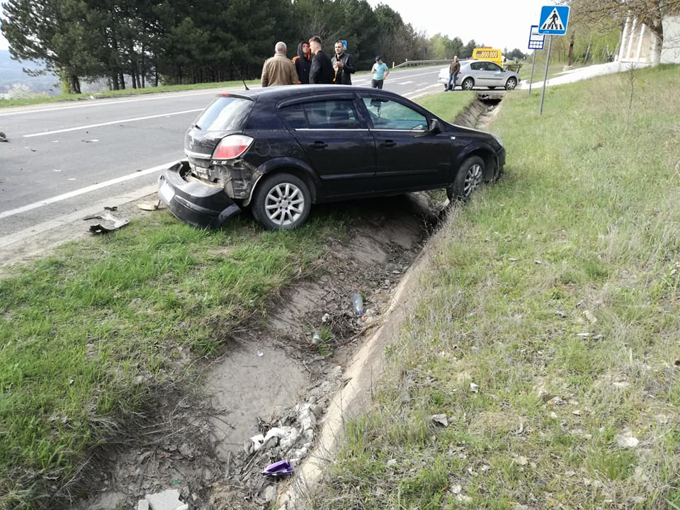 impact Chișinău-Leușeni2