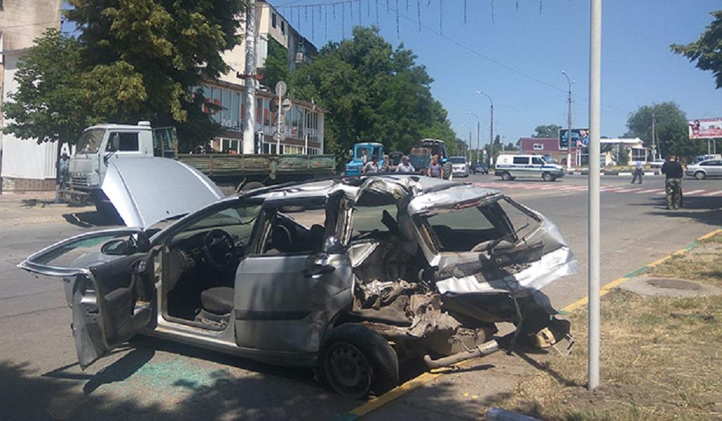 accident 12 iunie