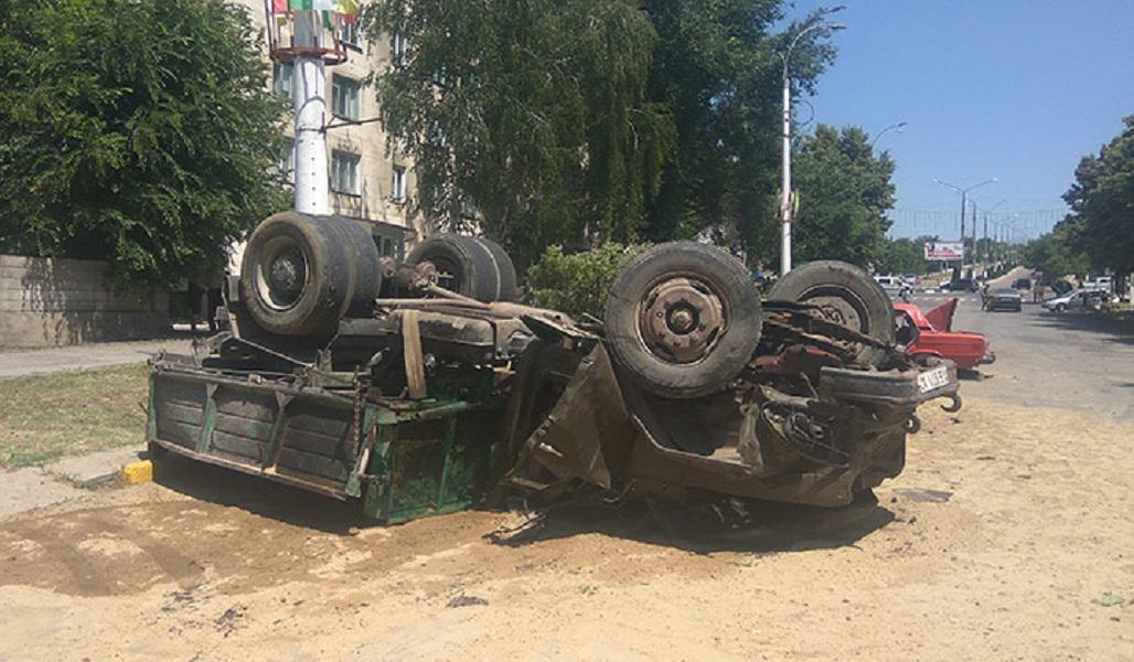 accident 12 iunie 2
