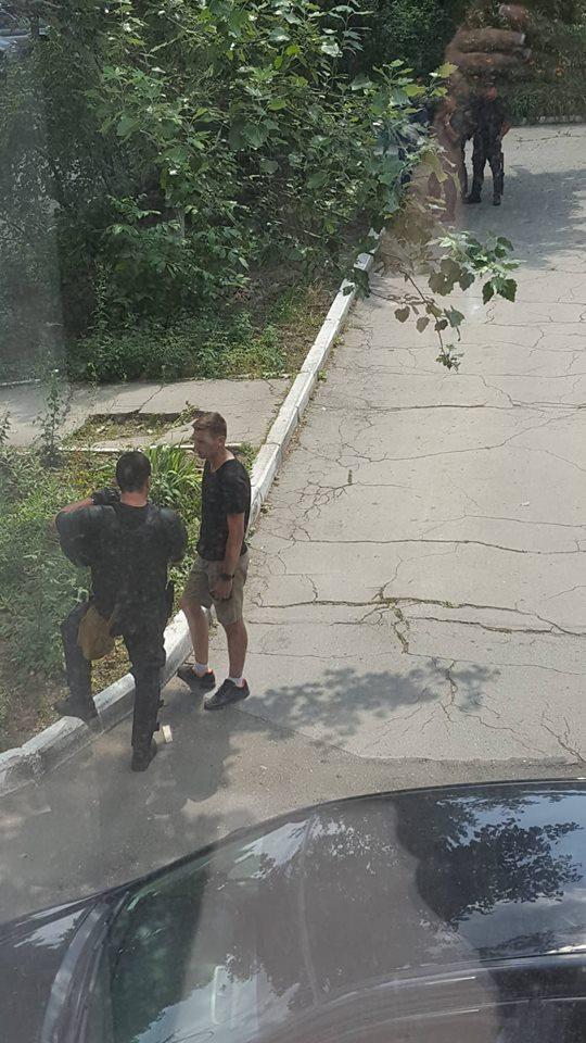 poliţişti curtea de apel2