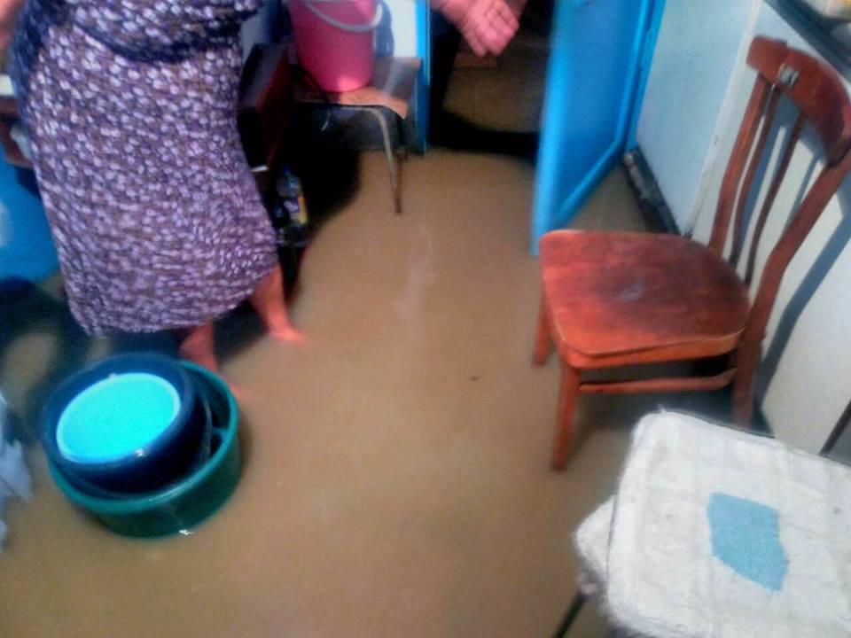 inundații 11
