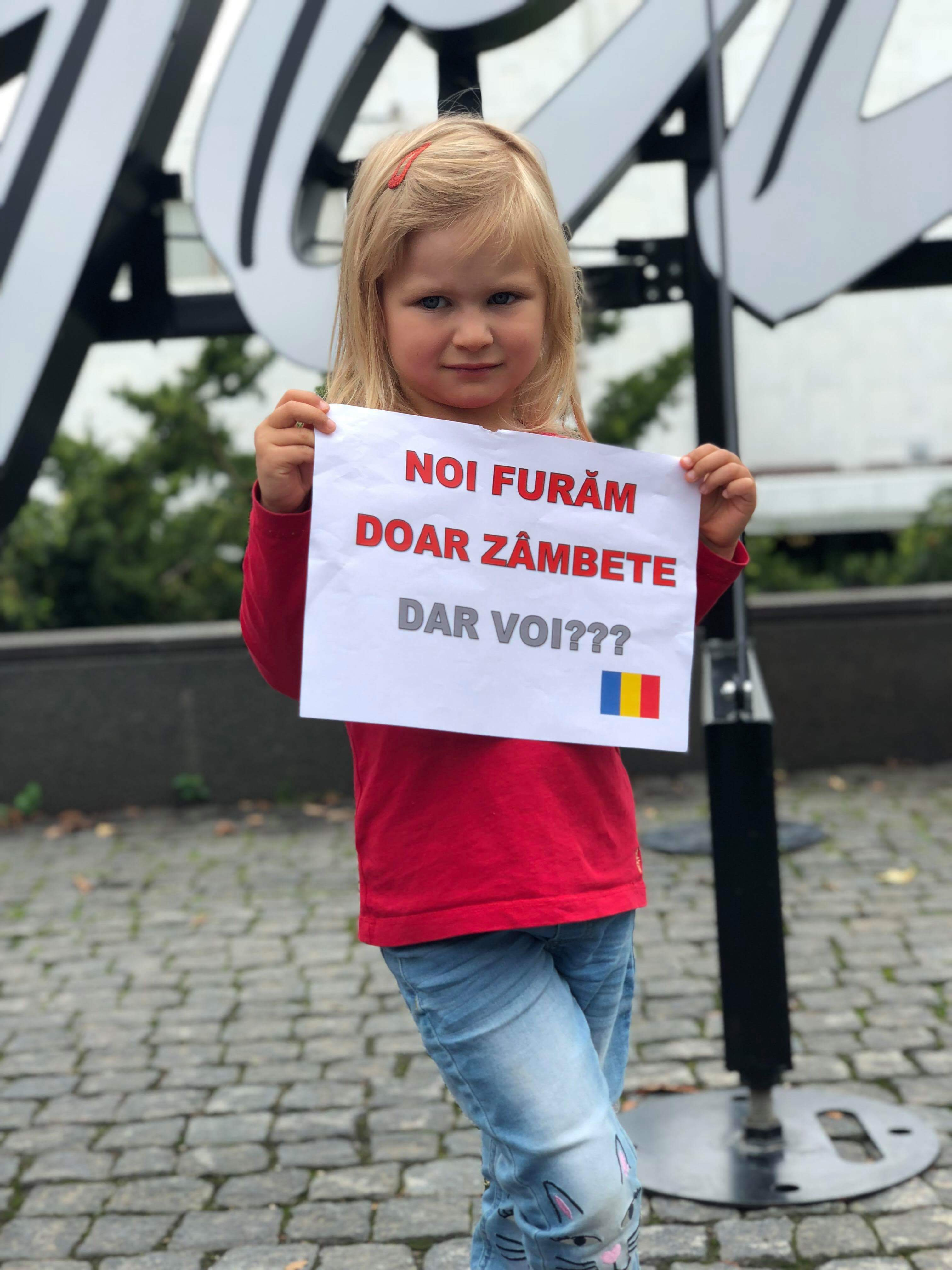 diaspora Finlanda