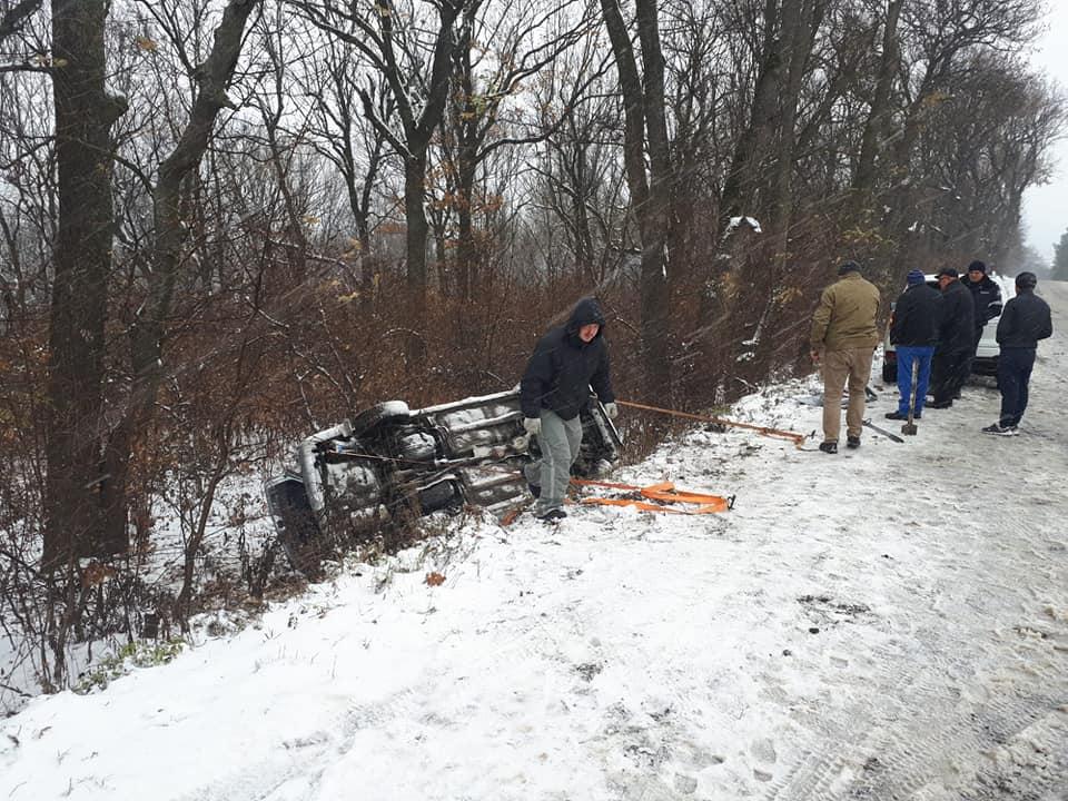 accidente 19 noiembrie