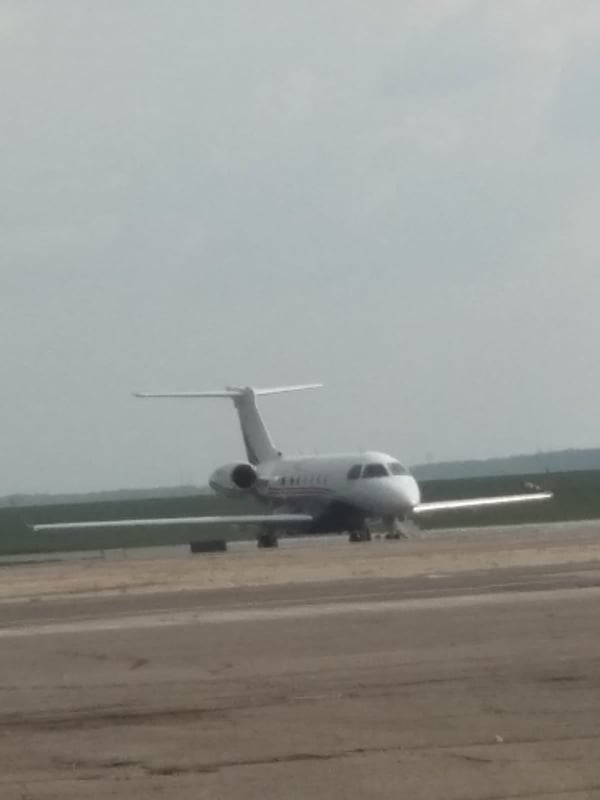 avioane pD