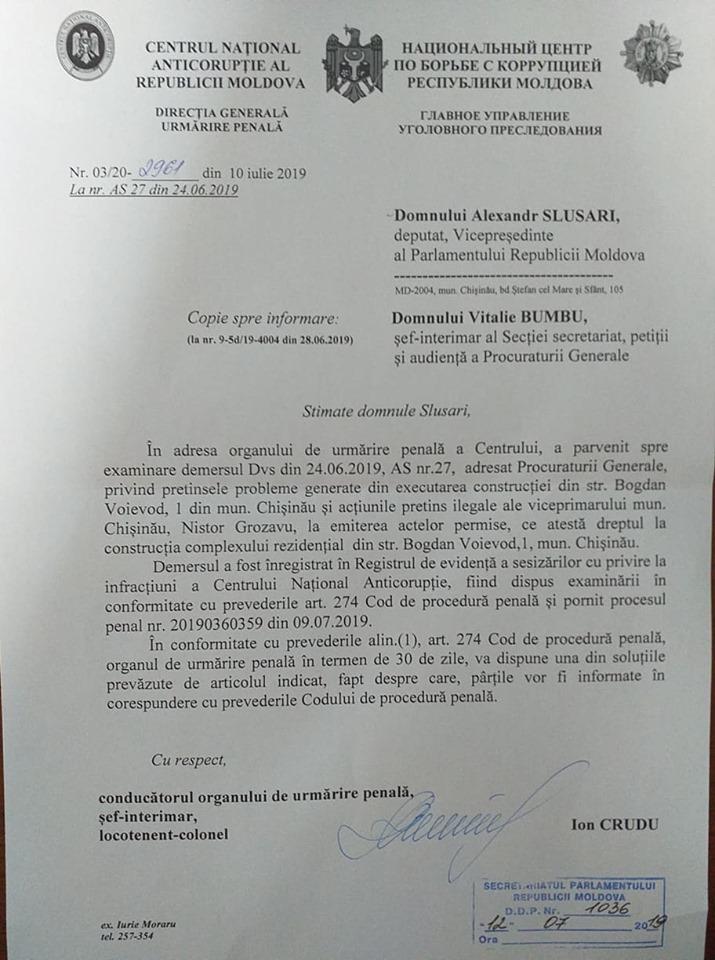 dosar penal Bogdan Voievod 1
