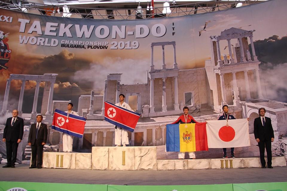 taekwondo-moldova.org