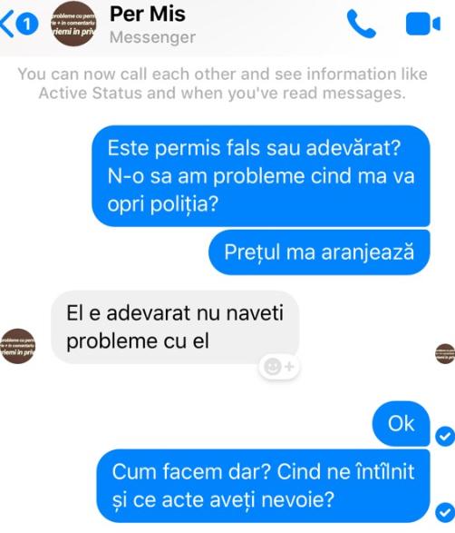 cna.md