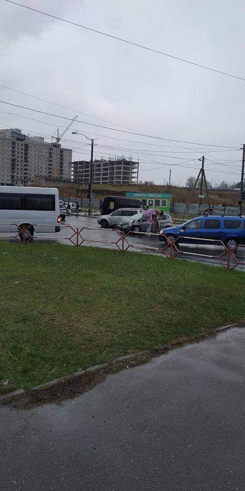 Gorod bez Marshutok//Facebook