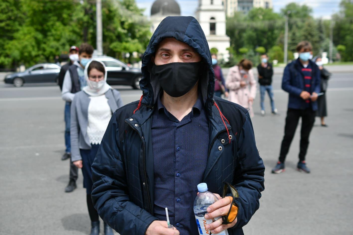 Jurnal.md // Nadejda Roșcovanu