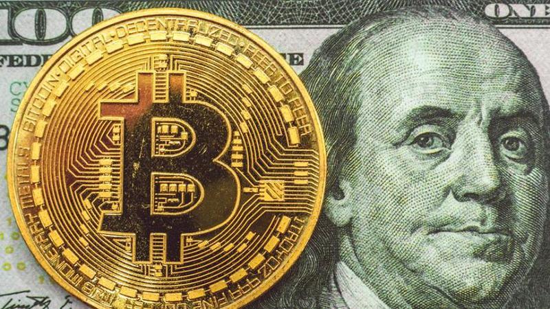 Cum și de unde se cumpără Bitcoin?