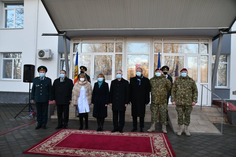 Jurnal.md//Nadejda Roșcovanu