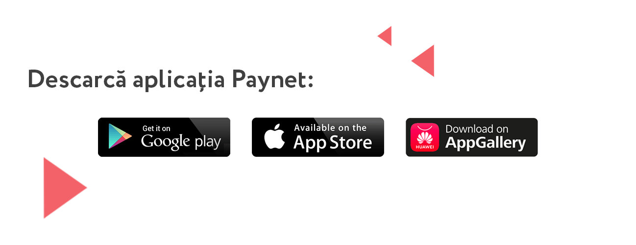 paynet.md