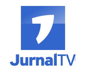 Jurnal TV RSS Feed